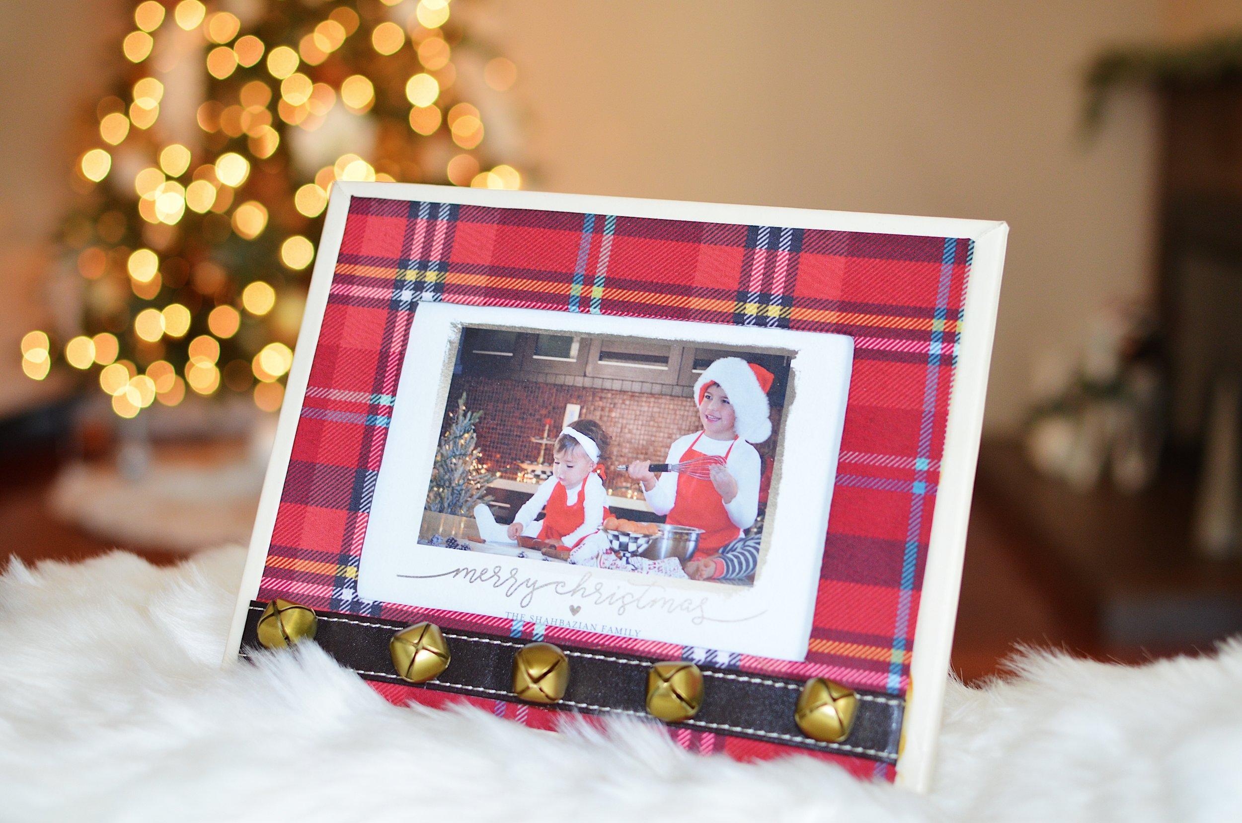 christmascards