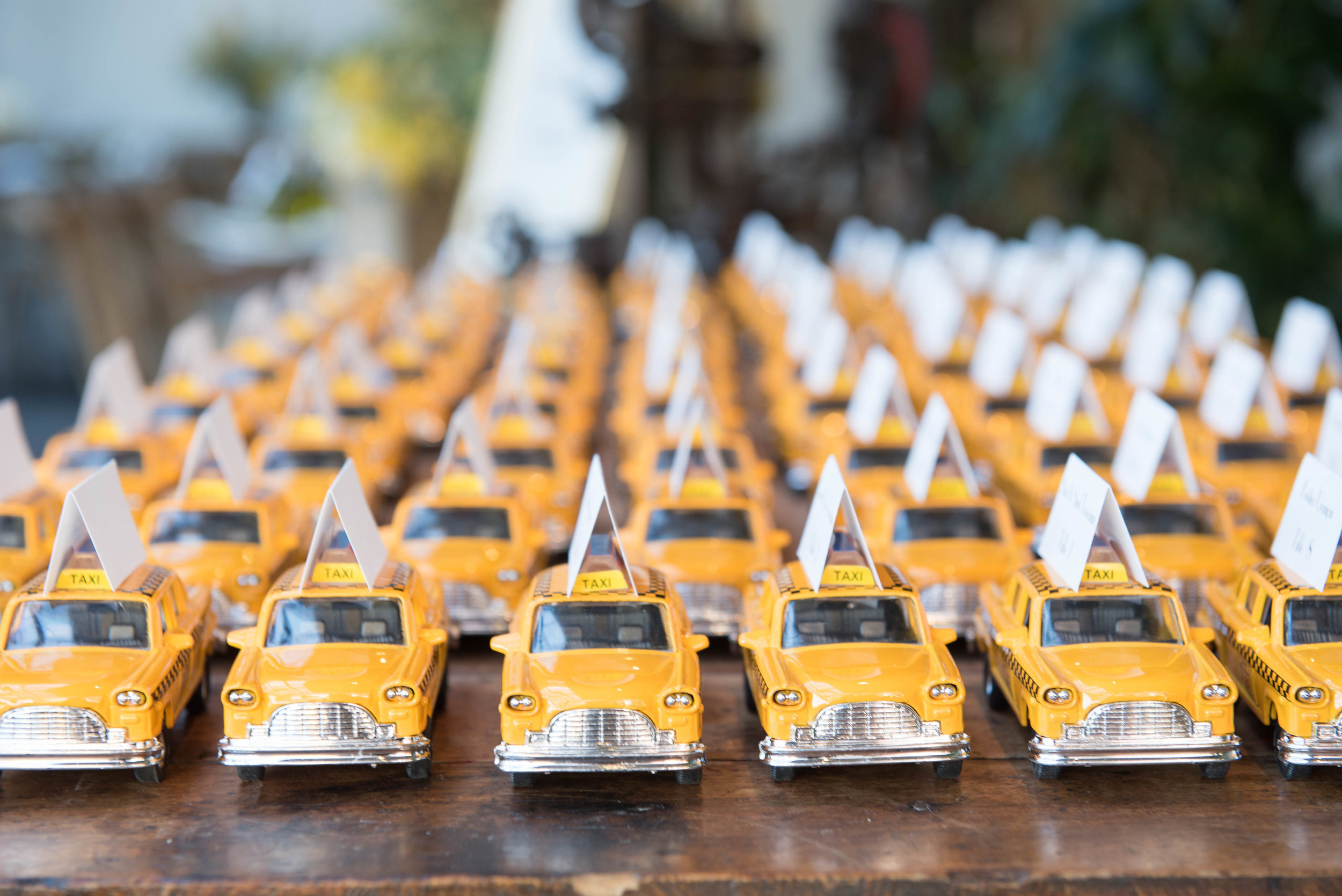 taxicabplacecards