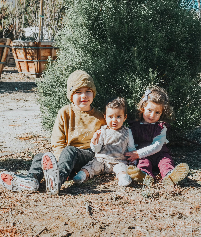 christmas sibling photo.JPG