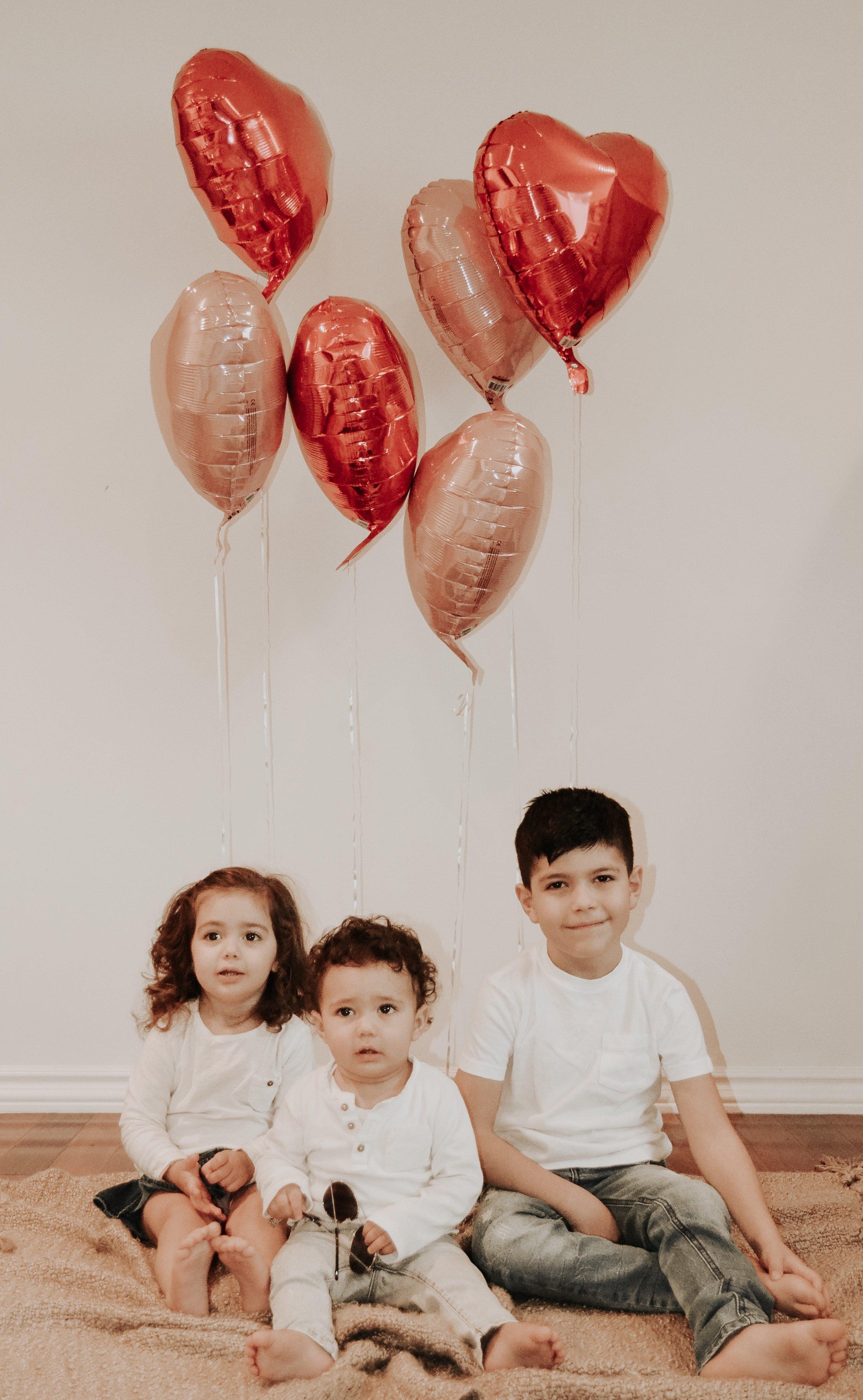 valentinesphotoshoot.JPG