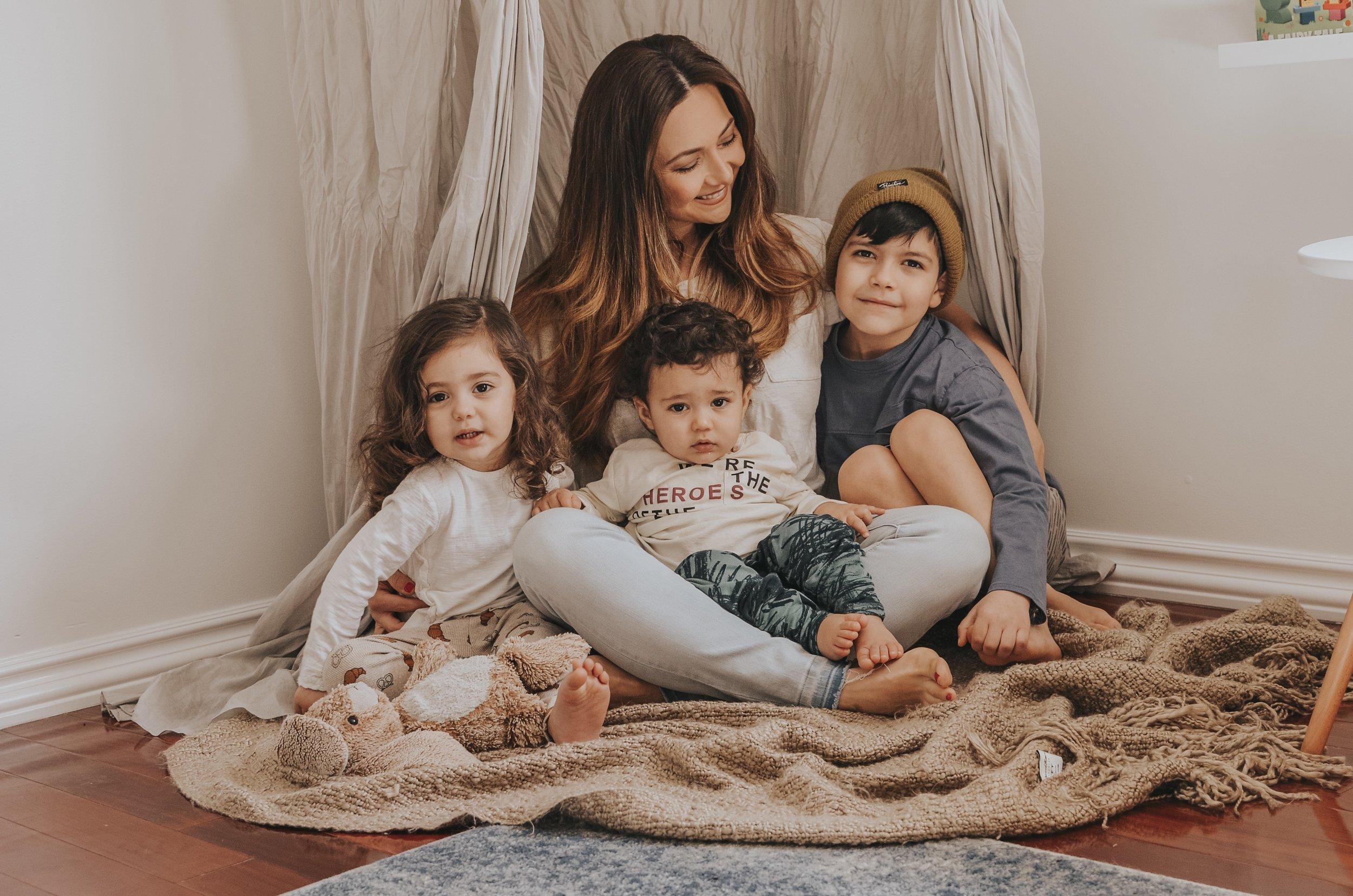 breastfeedingbabies.JPG