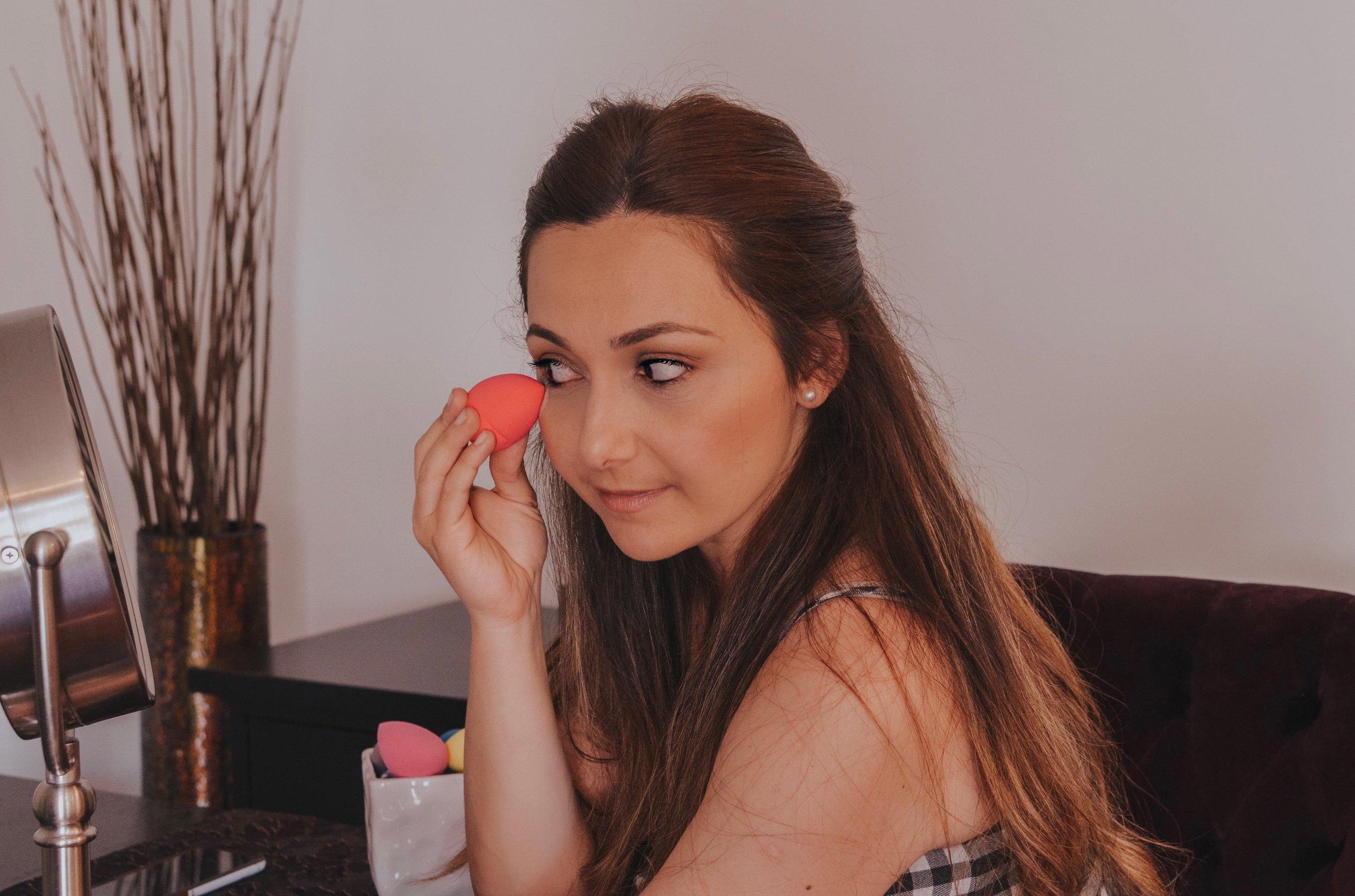 makeupsponge.jpg