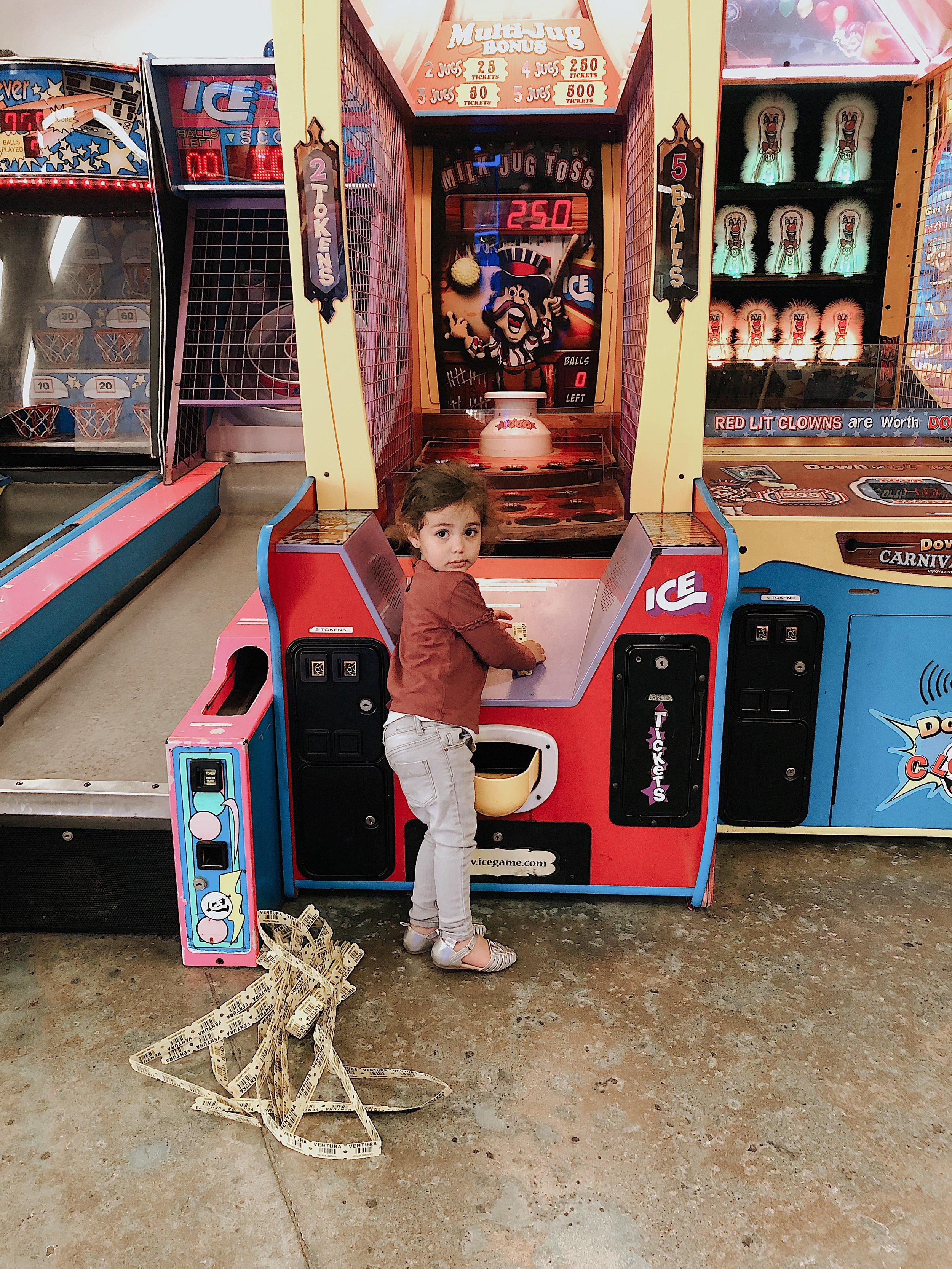 arcadefun.JPG