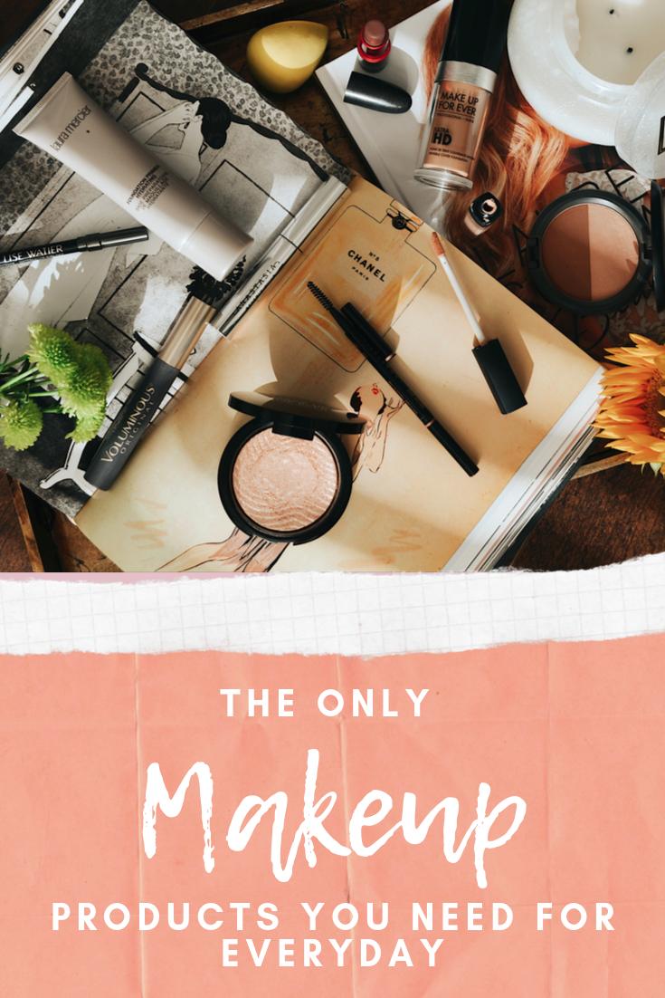 makeuppinterest.png