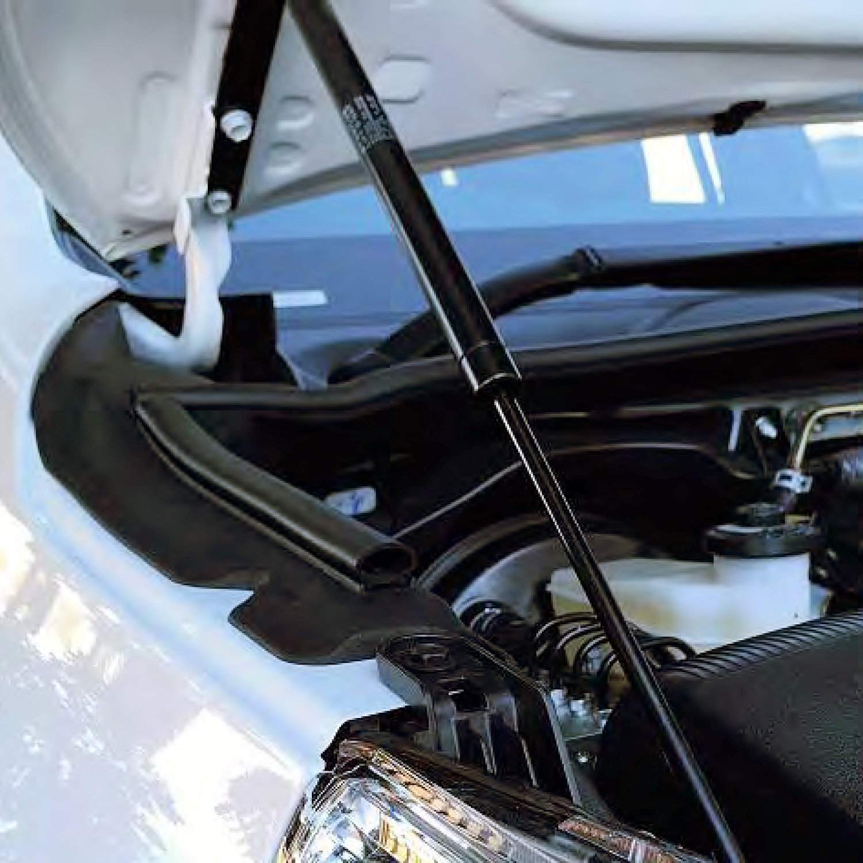 EZUo Motorhaubenlift 03.jpg