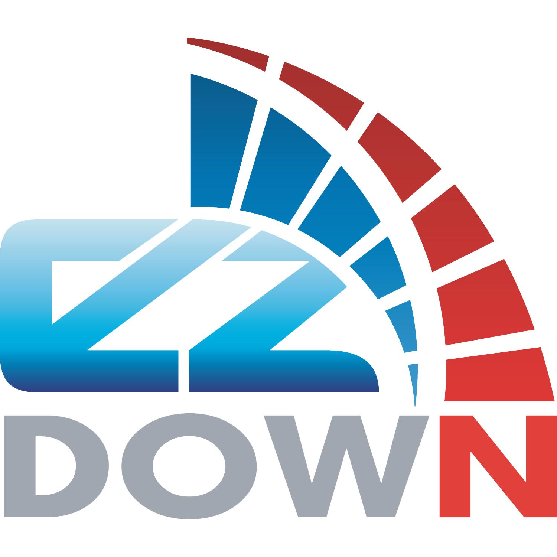 EZDown 1500x1500.png