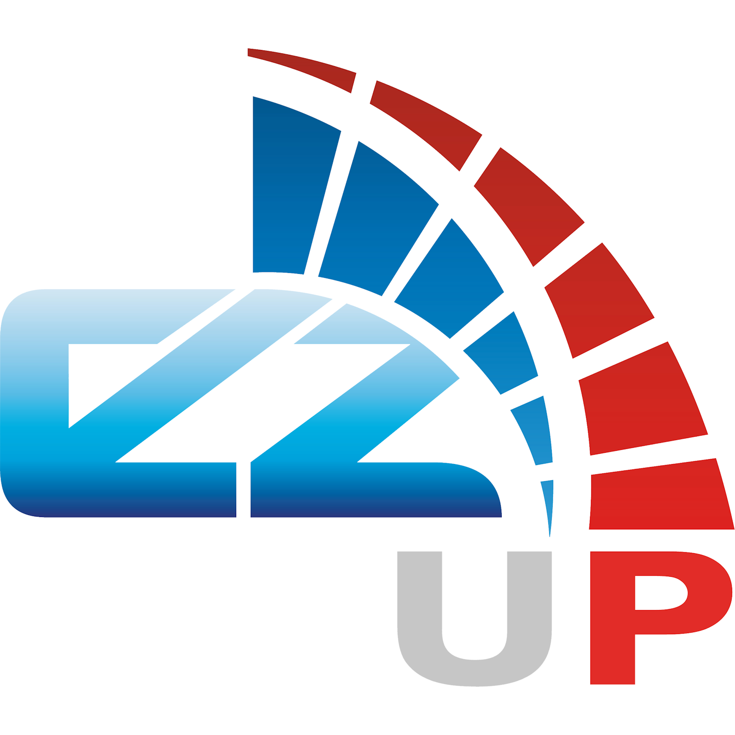 EZUp 1500x1500.png