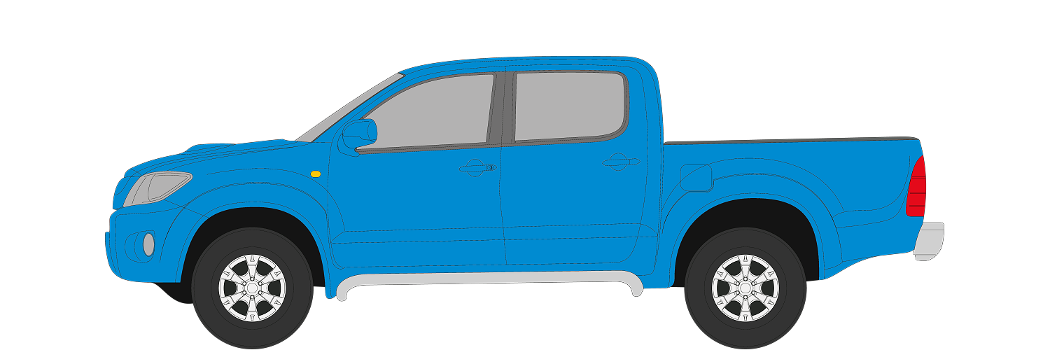 Toyota-Hilux-2005-Double-Cab.png