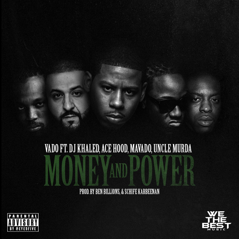 moneyandpowerr.jpg