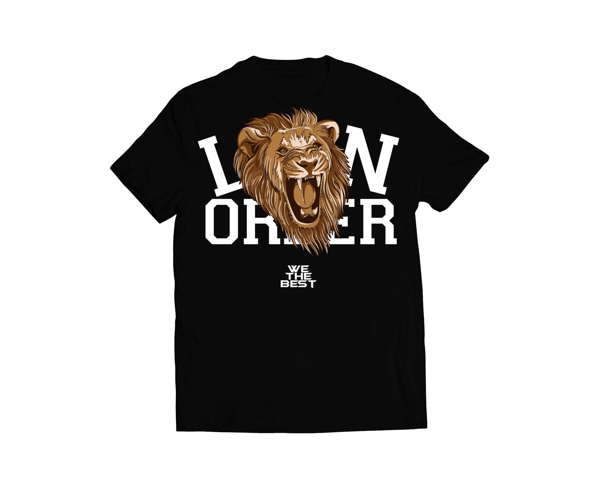 LionOrderTee copy.jpg