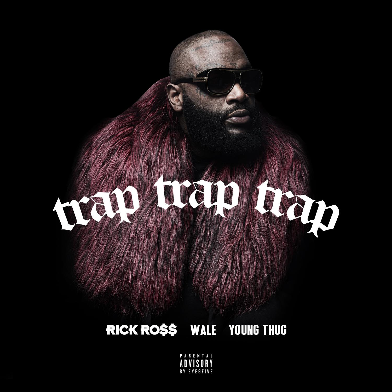 TrapTrapTrap.jpg
