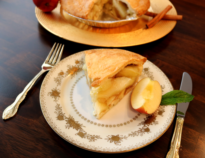 Apple-Pie-106-JDP.jpg