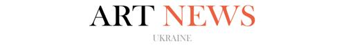 Art News Ukraine