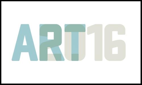 Art16 tagsmart art certificate