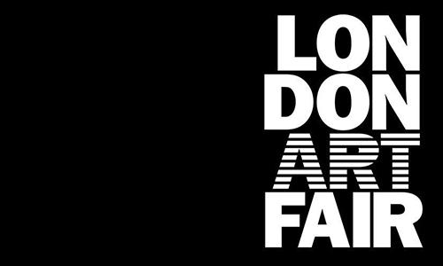 london art fair tagsmart art certificate