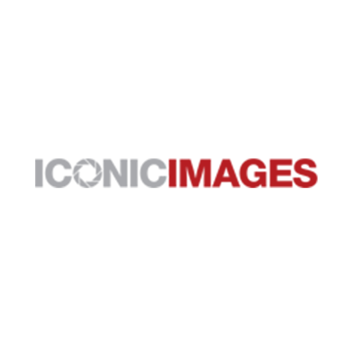 iconicImages.jpg