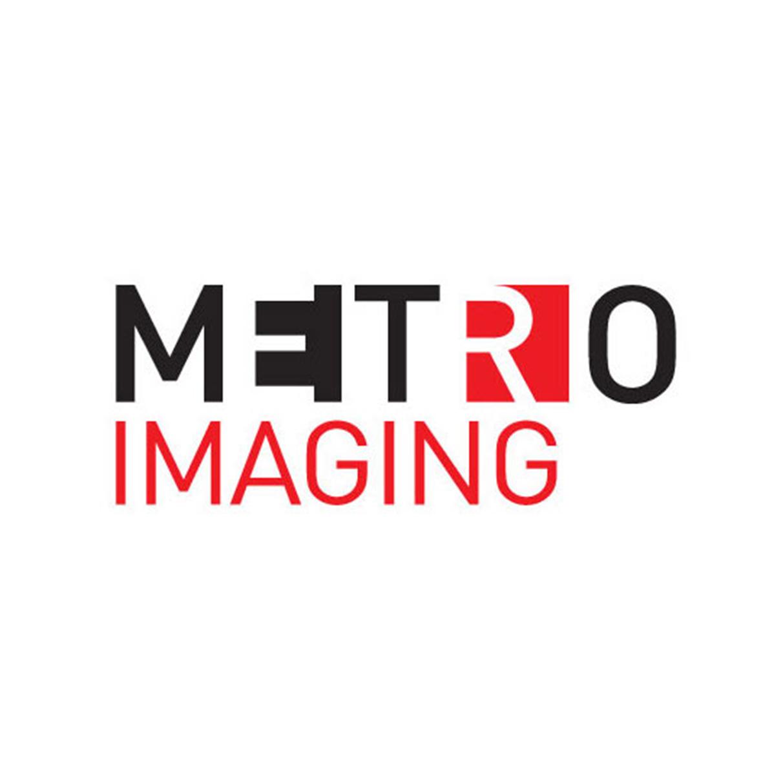 metroimaging.jpg