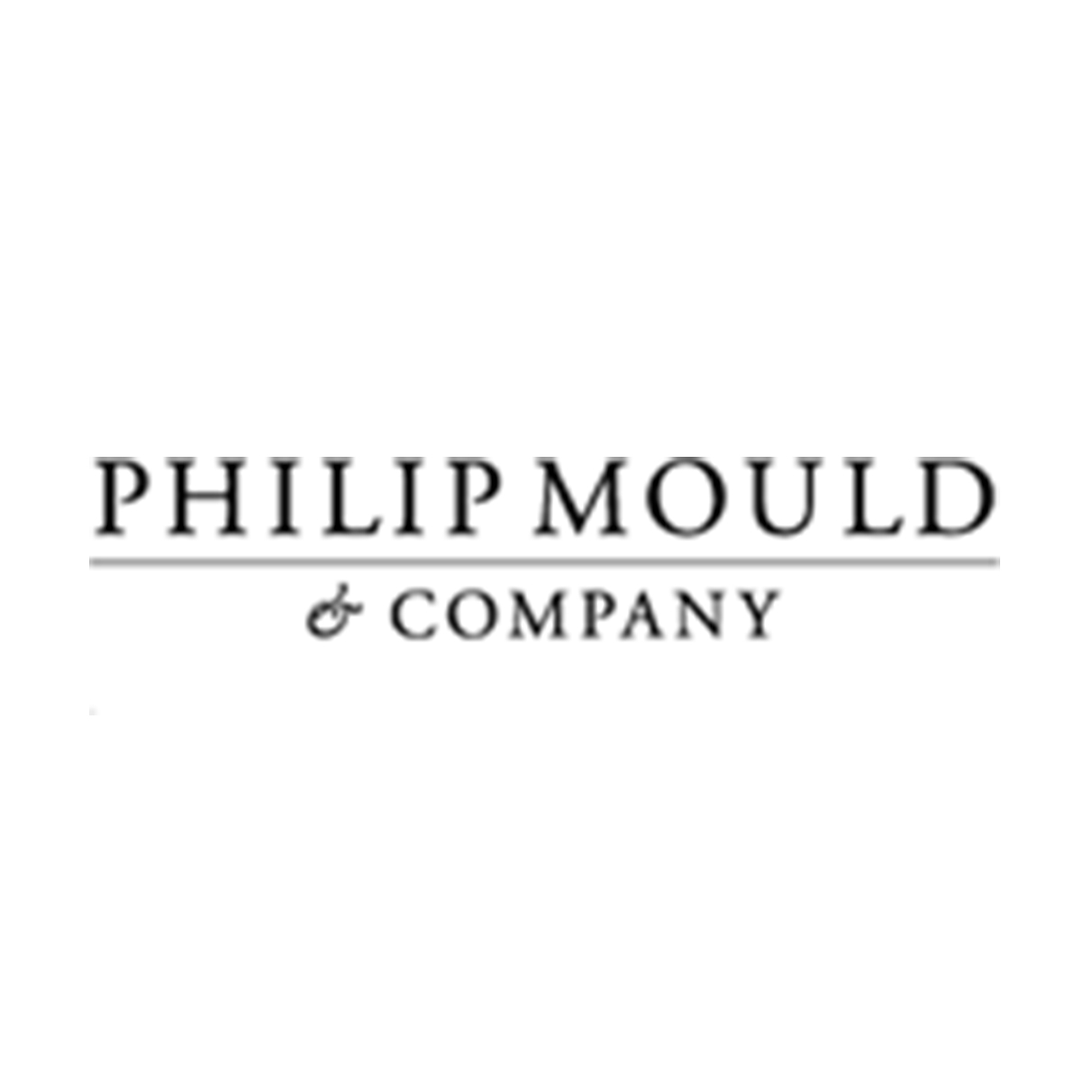 philipmould.jpg