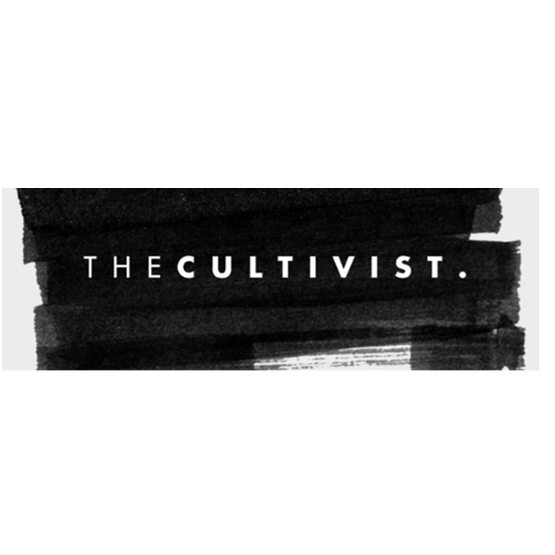 thecultivist.jpg