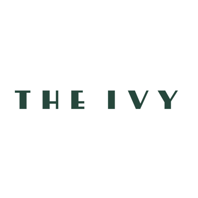 theivy.jpg