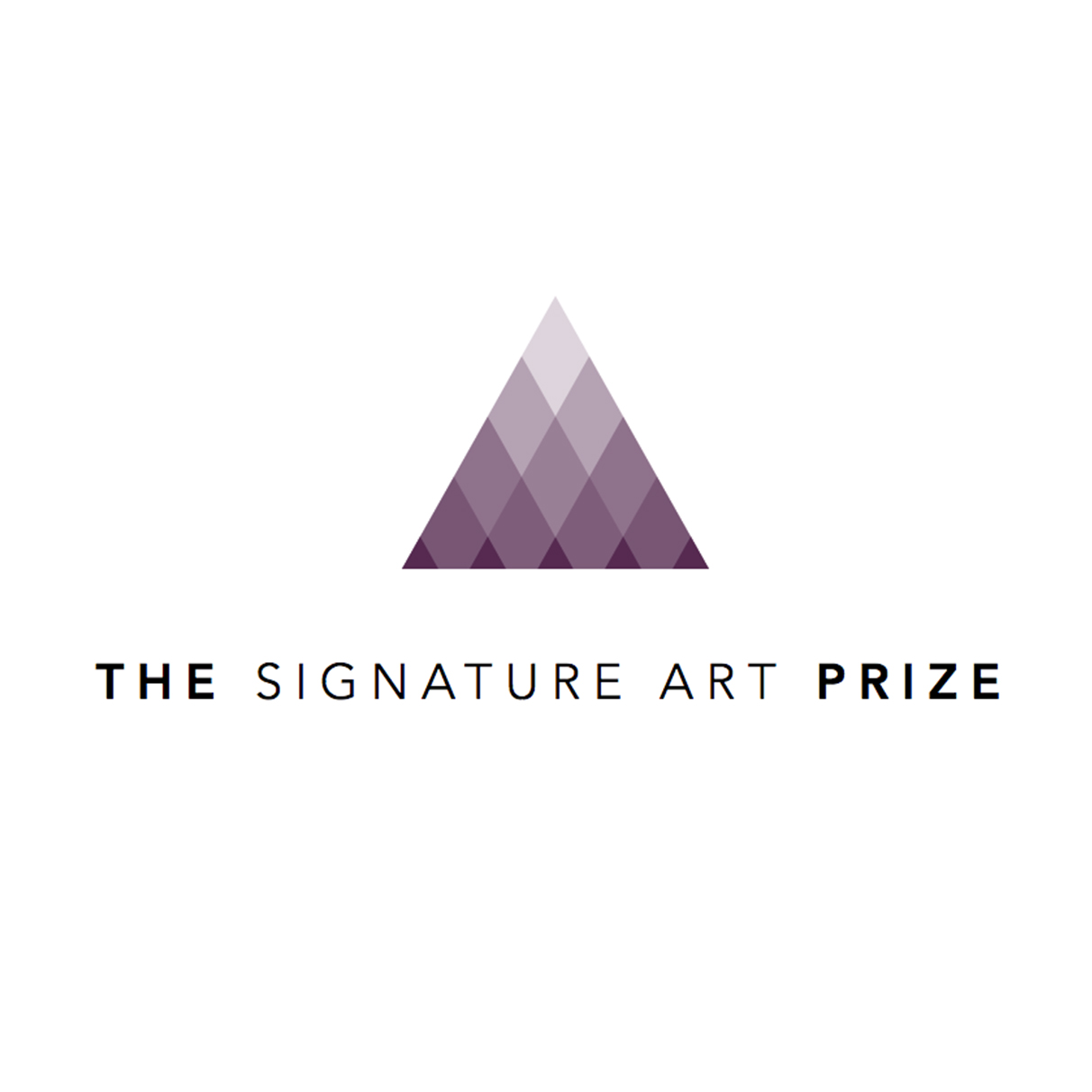 thesignatureprize.jpg
