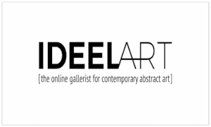ideelart tagsmart art certify