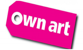 own art  tagsmart art certification