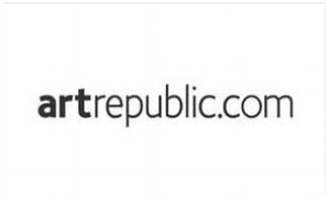 art republic  tagsmart art certification