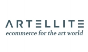 artellite art certification tagsmart