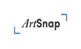 artsnap  tagsmart art certification