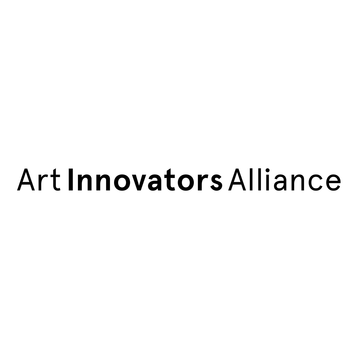 Art Innovators Alliance Tagsmart