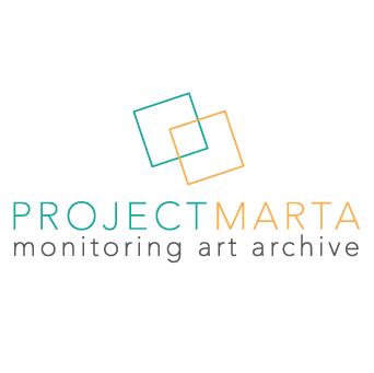 project marta tagsmart.jpg