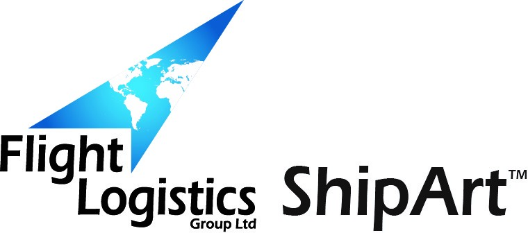 Flight Logistics - ShipArt Logo - Shipping Art - H.jpg