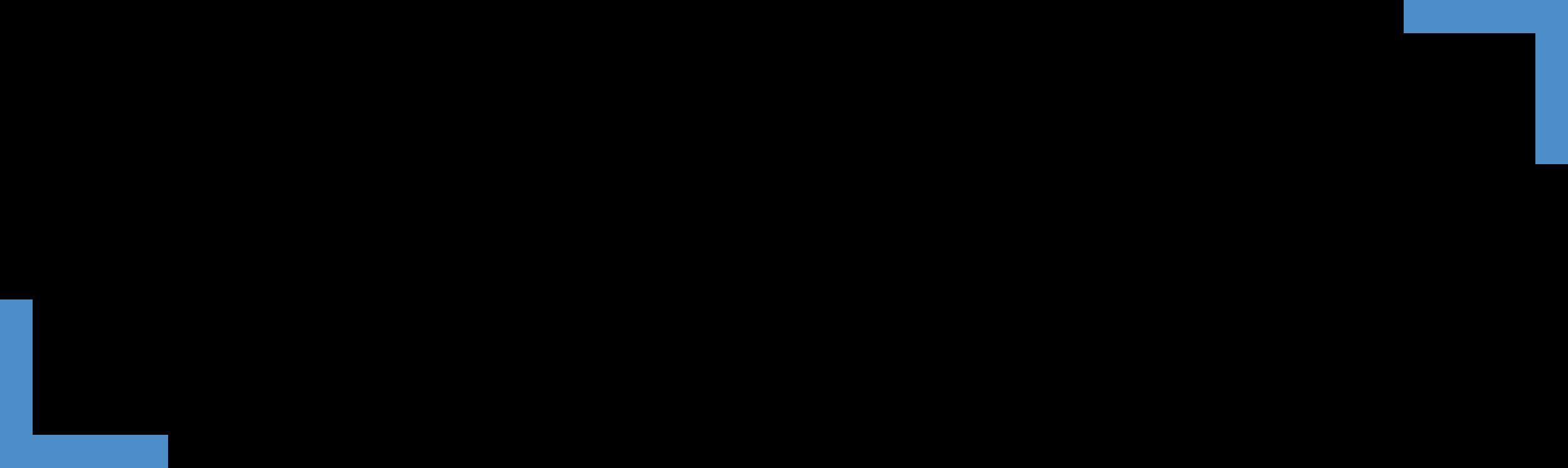 Artsnap Logo 1920x1080.png