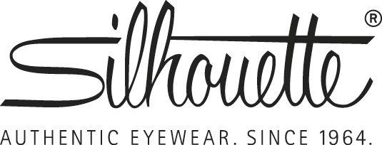 Logo_Silhouette_Authentic_Eyewear_E_black_1.jpg