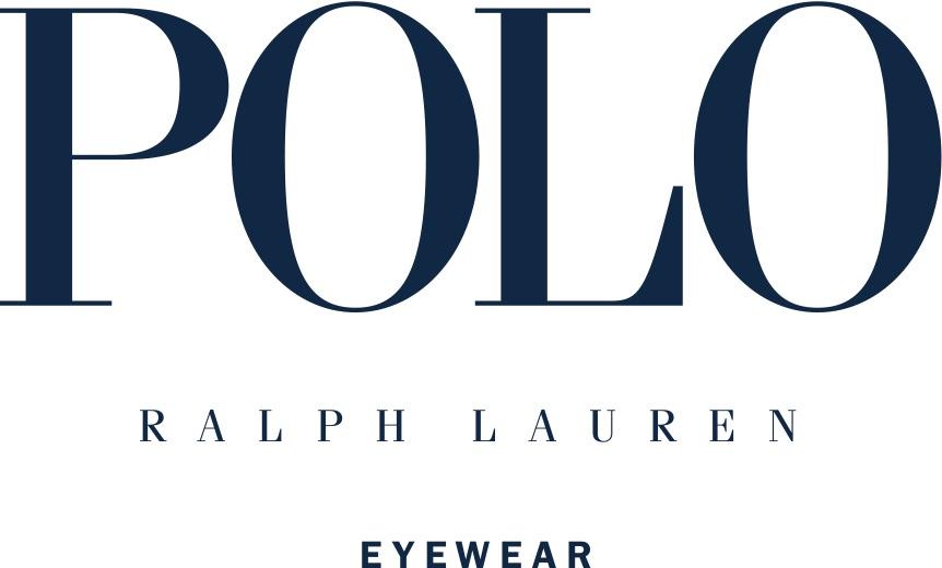 logo_polo.jpg