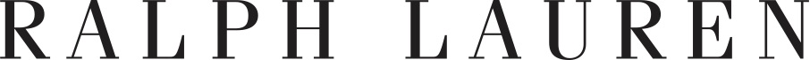 Logo_ralph_lauren.jpg