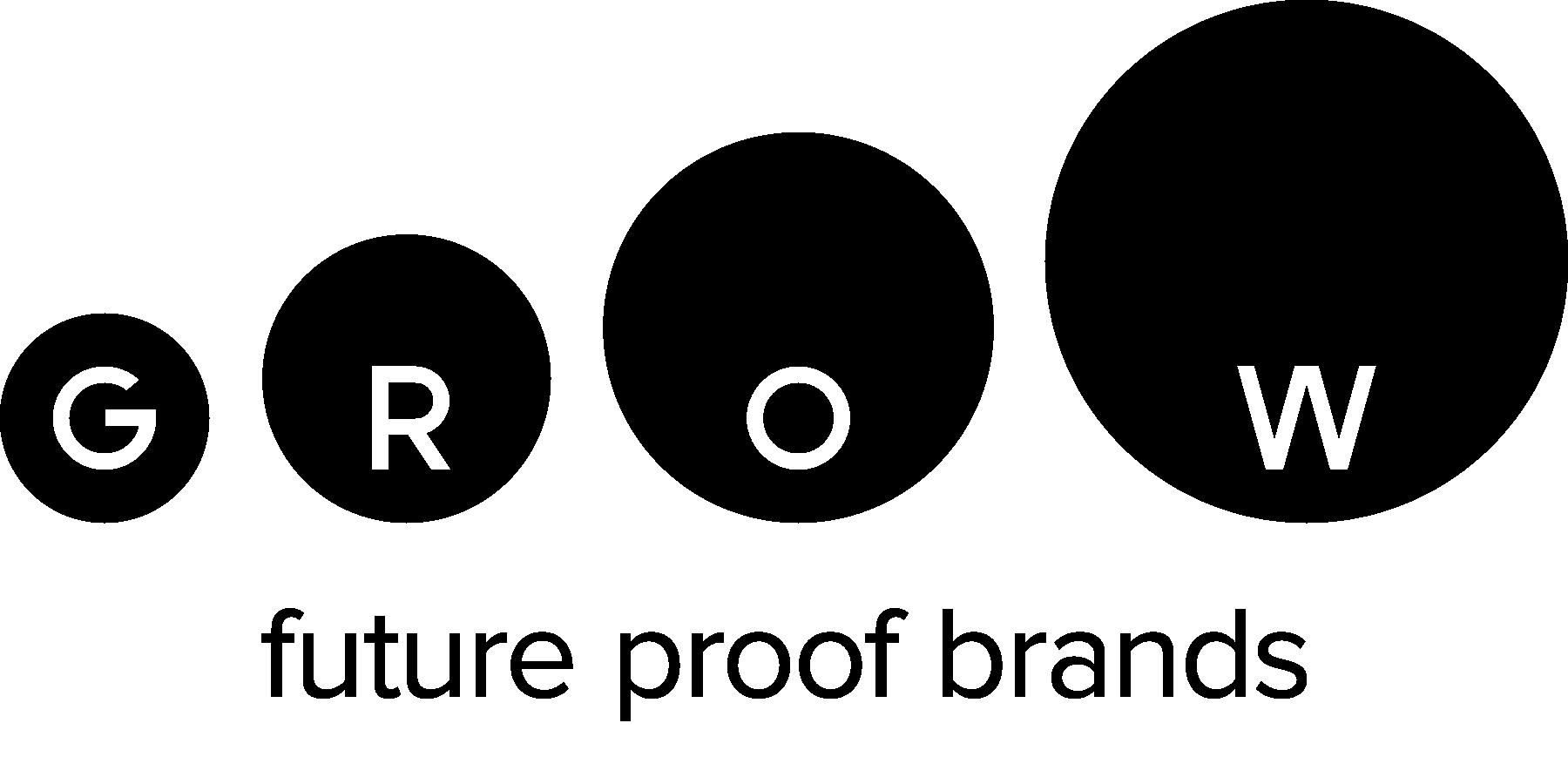 Grow_Logo+Tag_Black-RGB.png