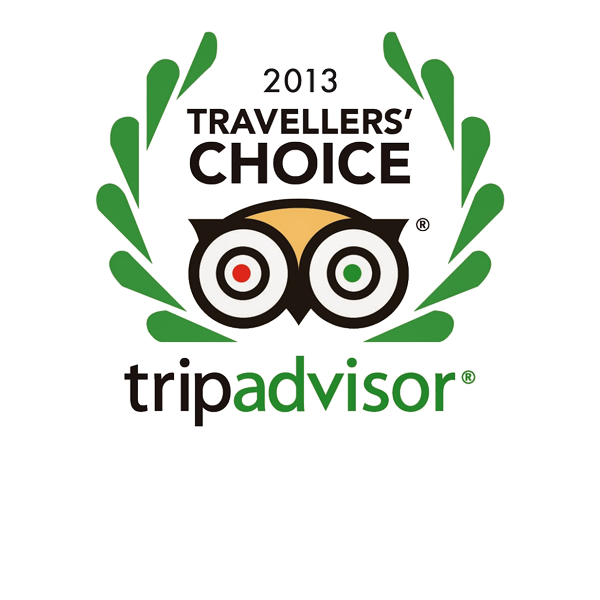 tripadvisor-winner-2013.jpg