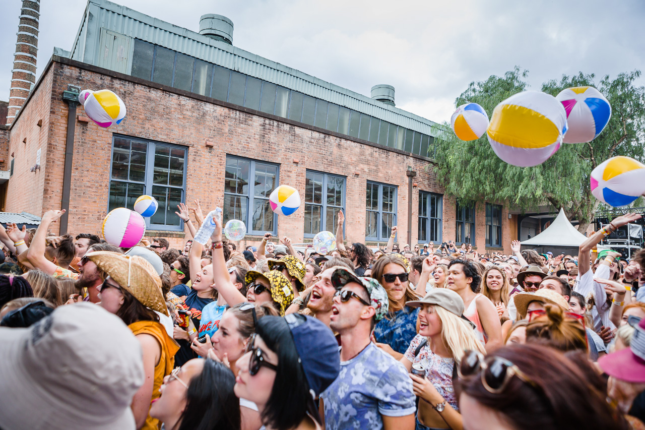 Crowd_Sydney_Laneway_Festival_2015_credit_Jacquie_Manning-38.jpg