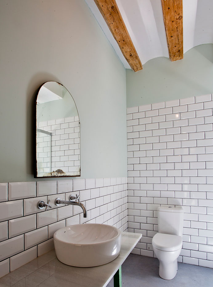 ob-bathroom-2.jpg