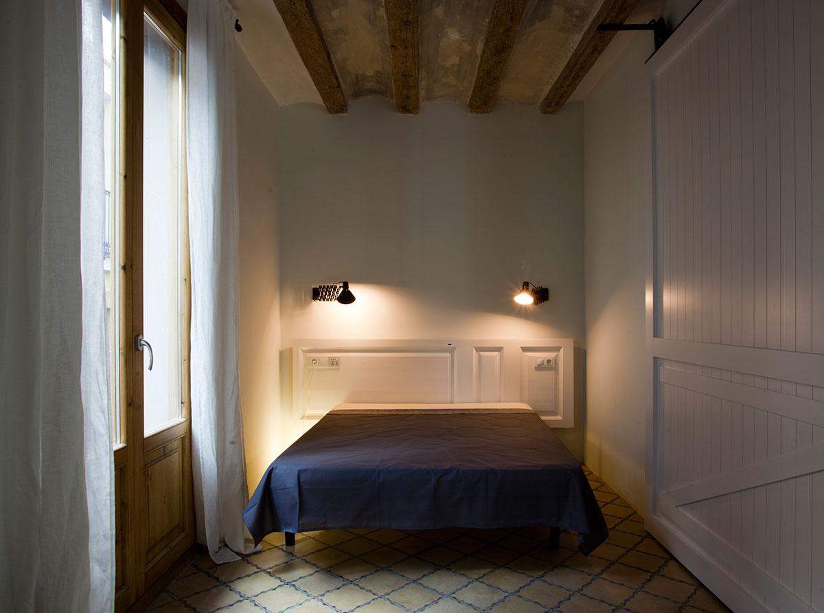 ob-bedroom.jpg