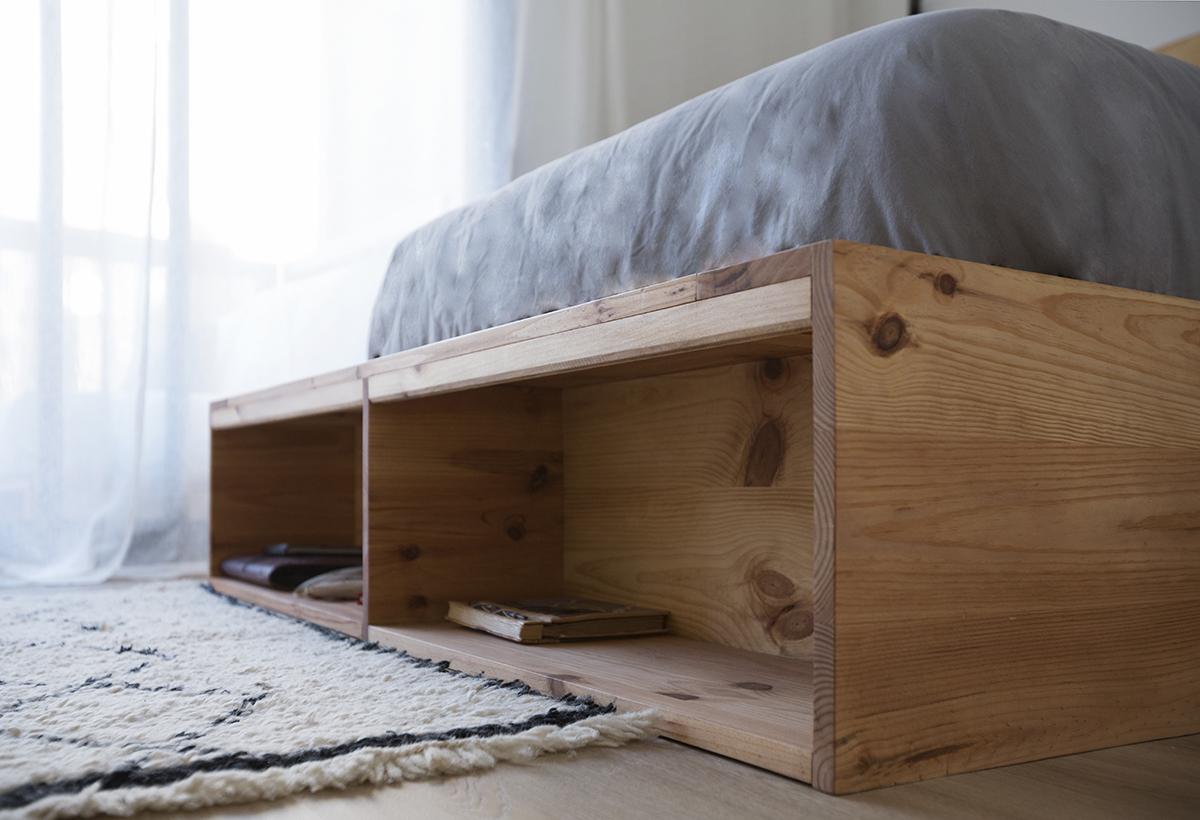 bed 1 low res.jpg