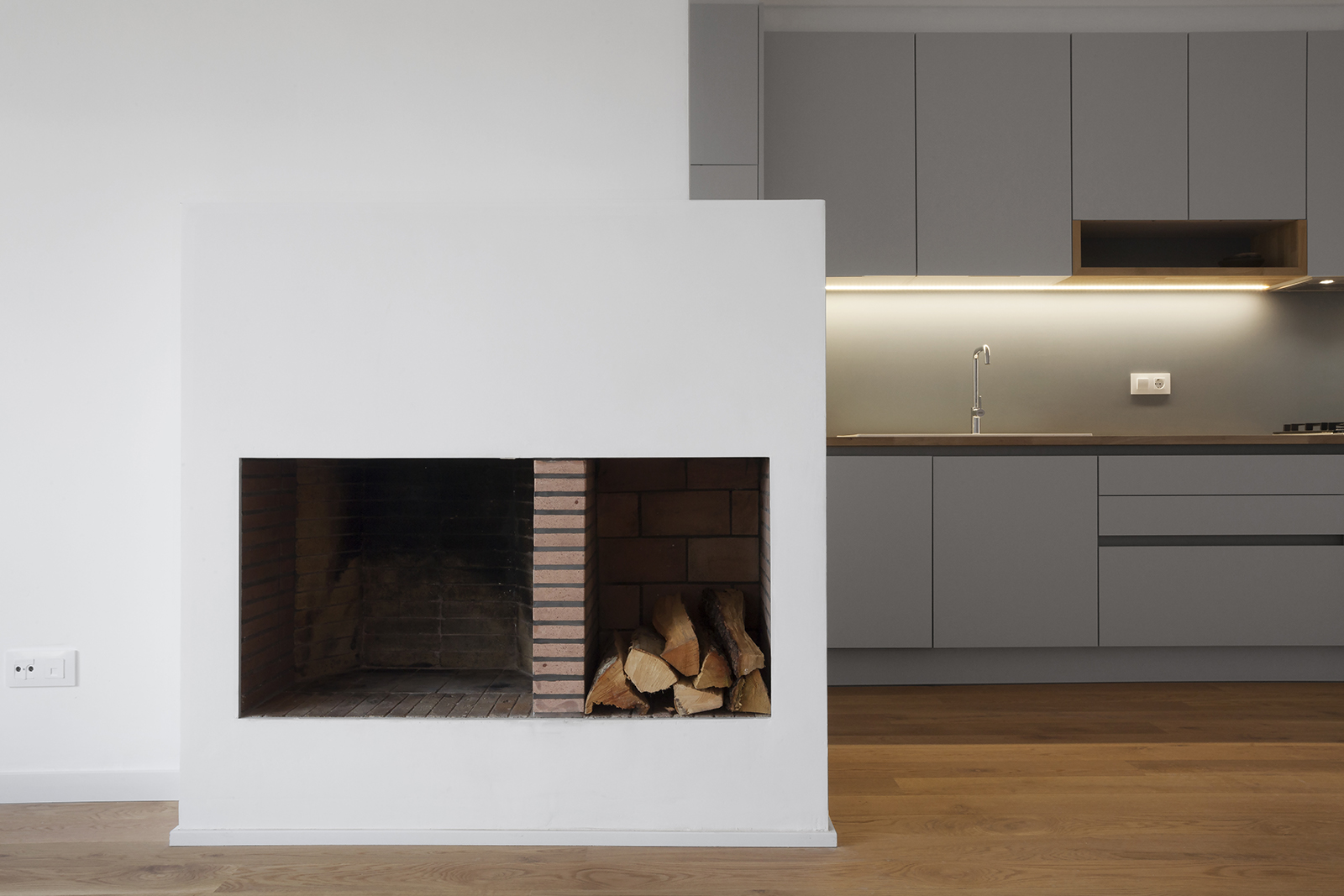 fireplace low res.jpg