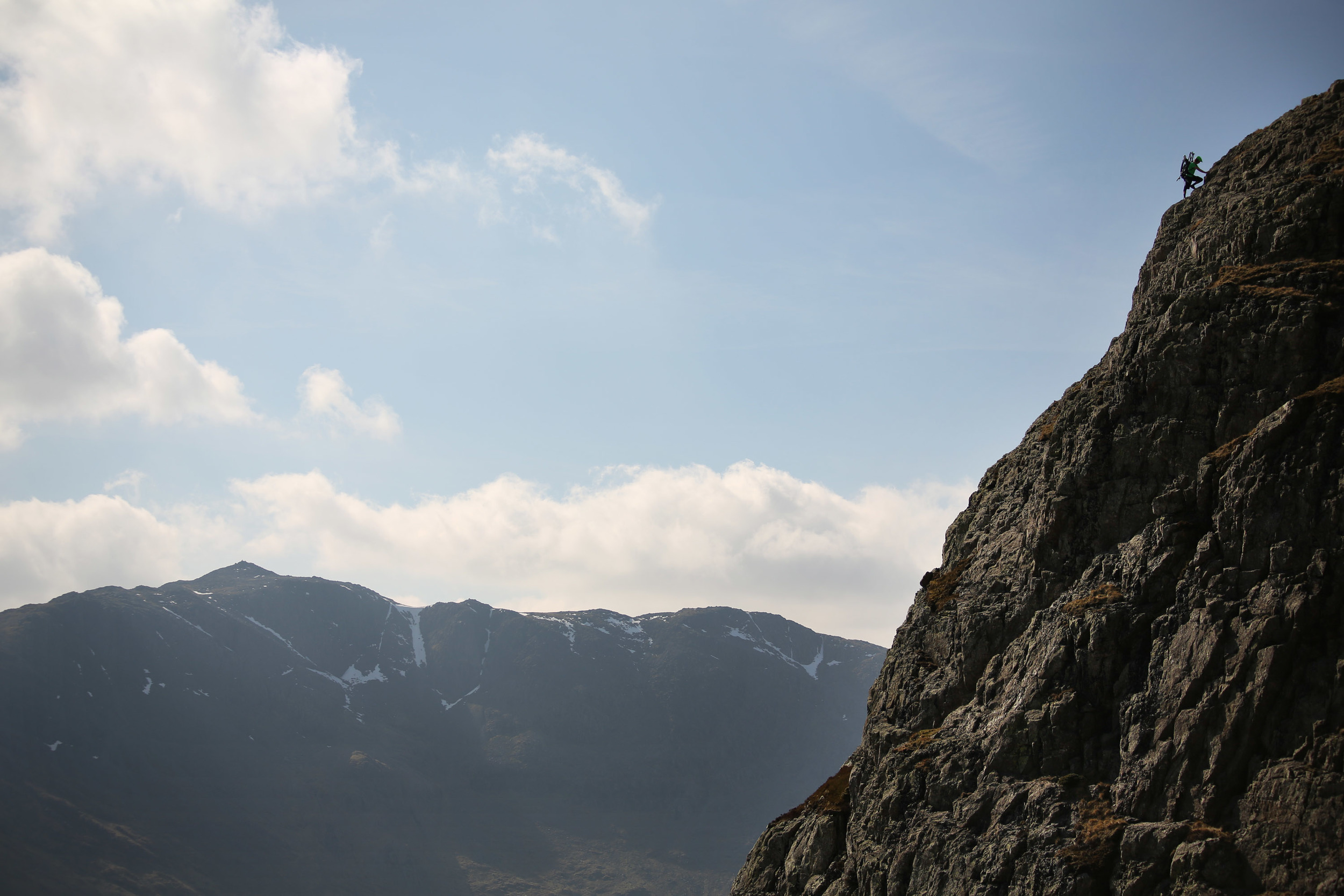 Pike Of Stickle Close Top LOW.jpg