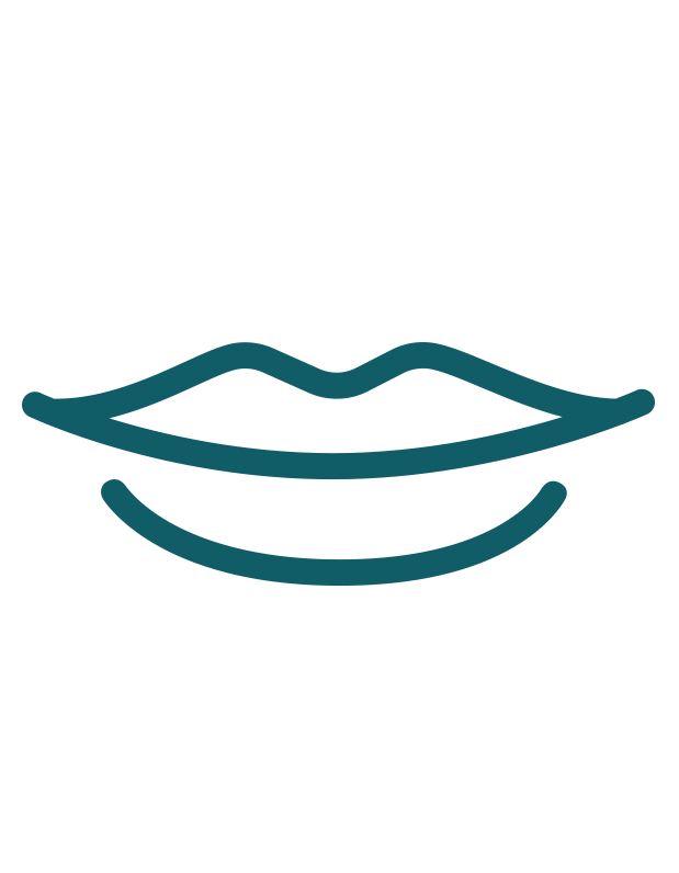 dk-icon-lips.png