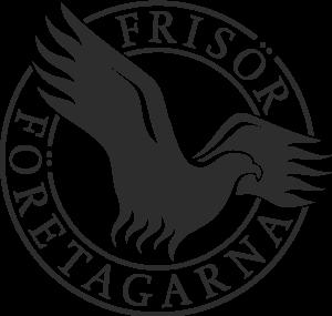ff-logo-dark.png