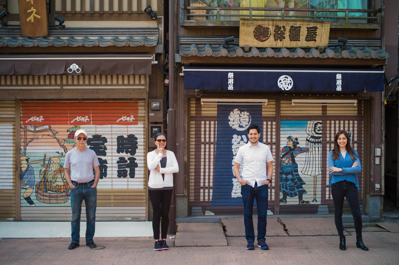 Best Asakusa Family Photographer in Tokyo.jpg