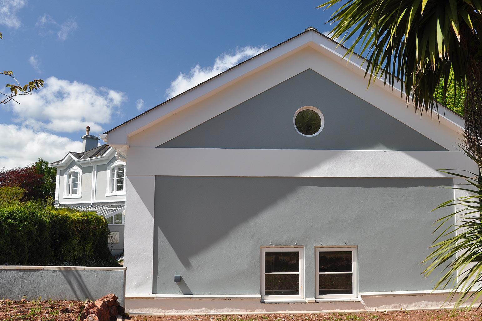 villa-rosa-4.jpg