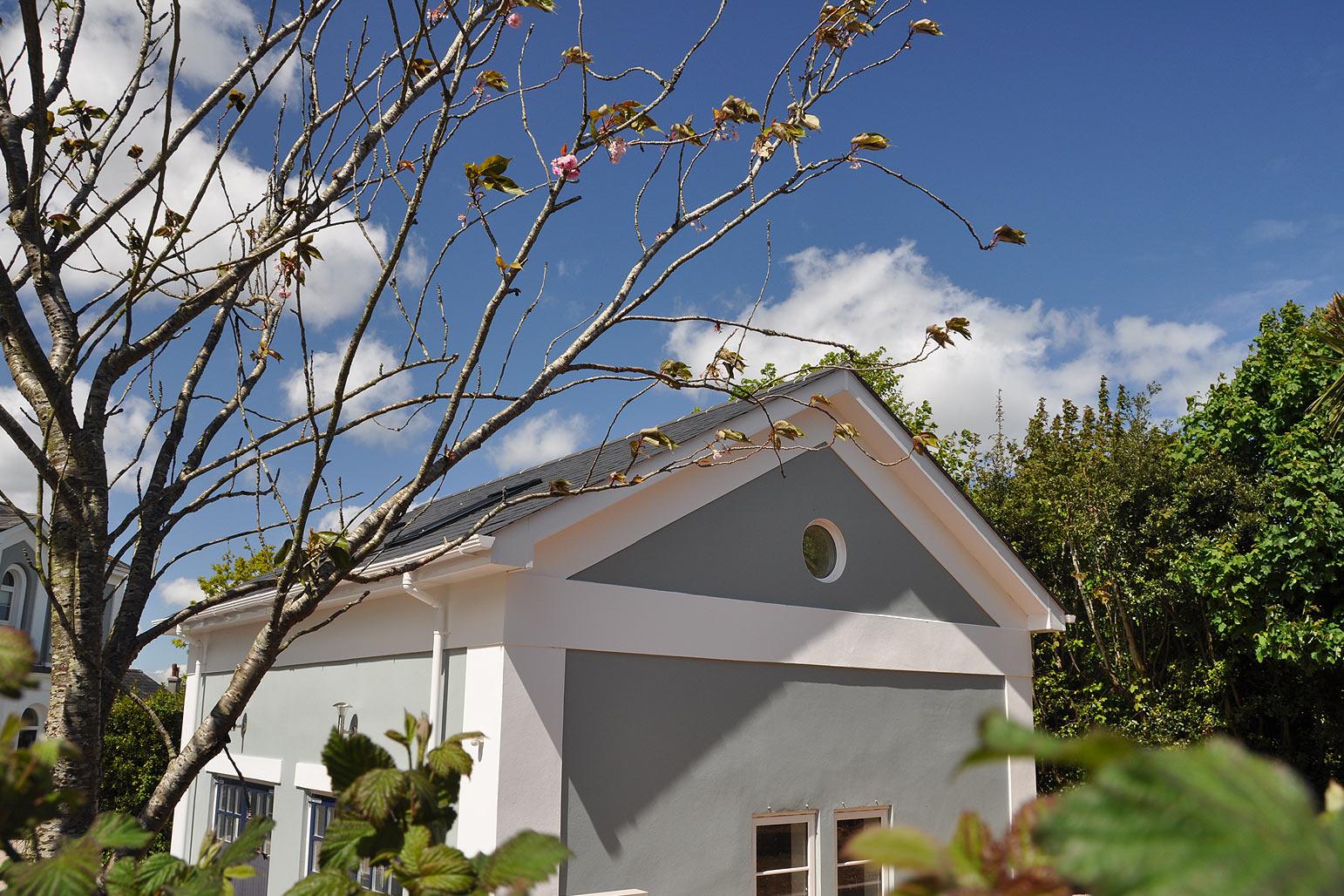 villa-rosa-3.jpg